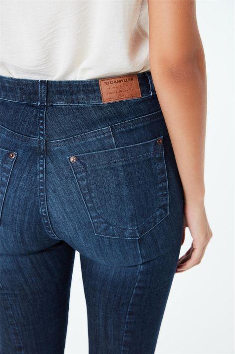 Calca-Jeans-Skinny-Cropped-Cintura-Alta-Detalhe-1--