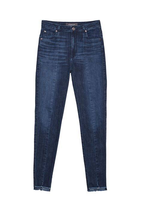 Calca-Jeans-Skinny-Cropped-Cintura-Alta-Detalhe-Still--
