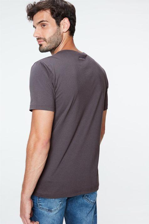 Camiseta-Estampa-Two-Wheels-Masculina-Costas--