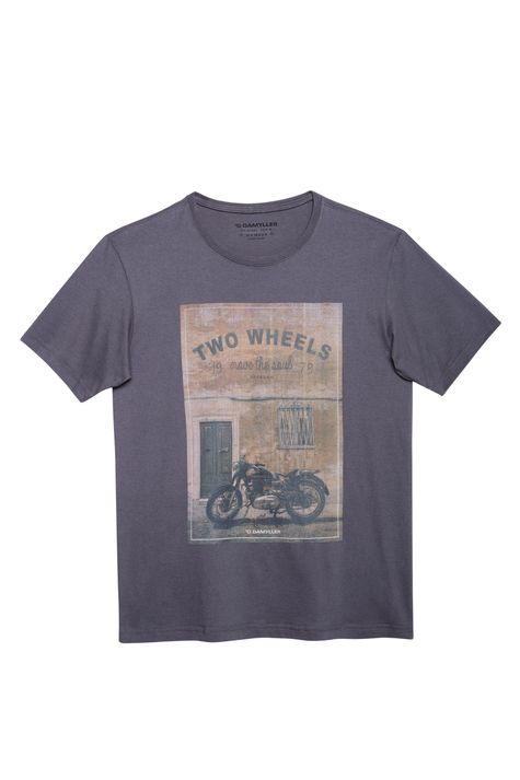 Camiseta-Estampa-Two-Wheels-Masculina-Detalhe-Still--