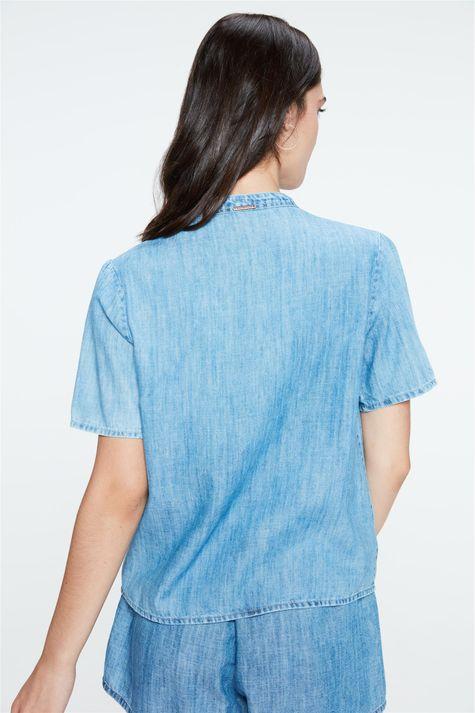 Camisa-Jeans-com-Babado-e-Franzidos-Costas--