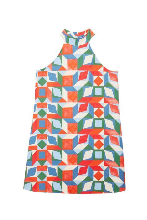 Vestido-Mini-Estampa-Geometrica-Colorida-Detalhe-Still--