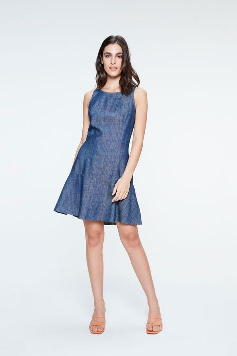Vestido-Jeans-Mini-com-Recorte-Gode-Detalhe-2--