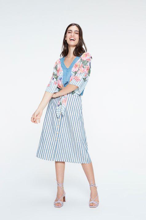 Blusa-Jeans-Estampa-Floral-e-Amarracao-Detalhe-1--