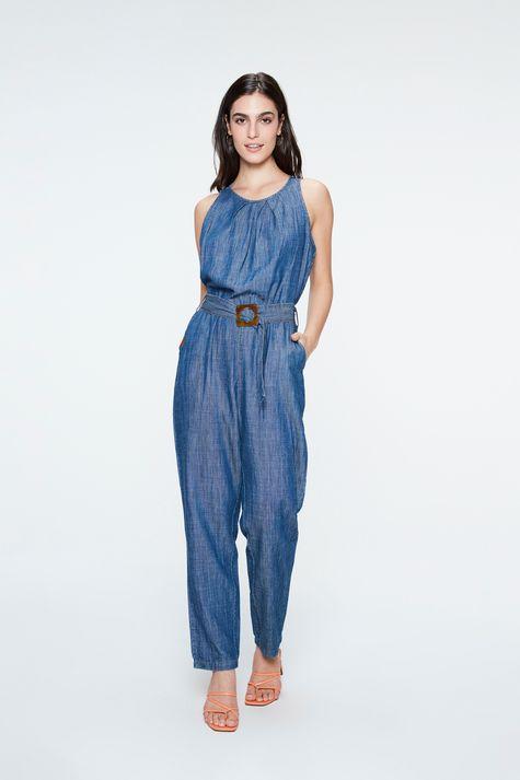 Macacao-Jeans-Cropped-com-Cinto-Frente--