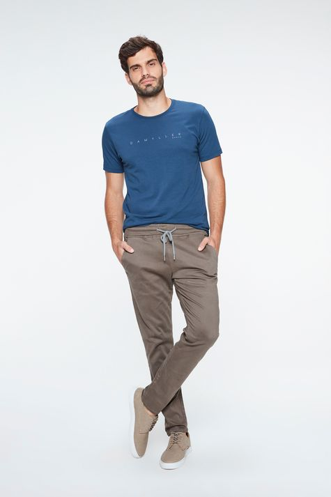Calca-Jogger-Masculina-Color-Frente--