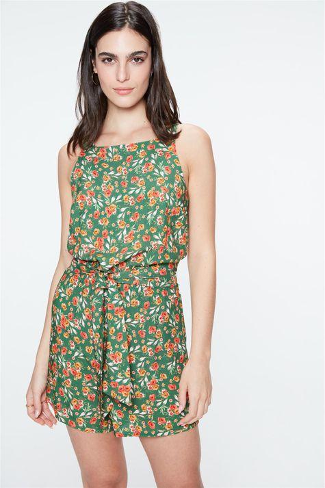 Macacao-Curto-Estampado-Floral-Frente--