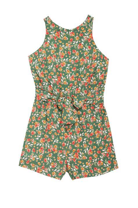 Macacao-Curto-Estampado-Floral-Detalhe-Still--