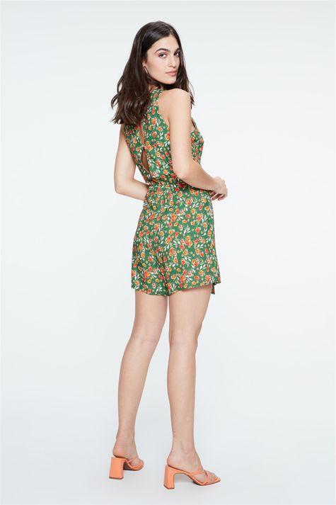 Macacao-Curto-Estampado-Floral-Costas--