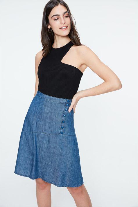 Saia-Jeans-Media-Soltinha-Frente--