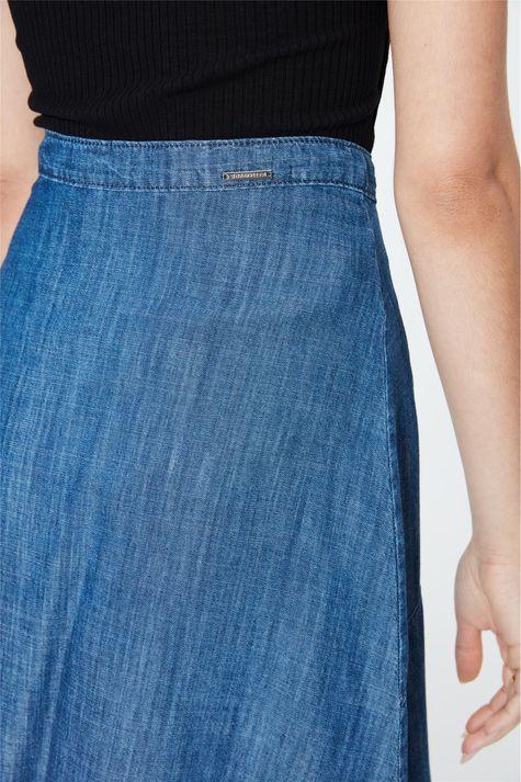 Saia-Jeans-Media-Soltinha-Detalhe-1--