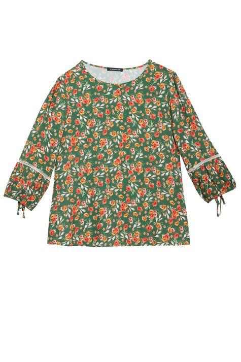 Blusa-de-Viscose-com-Estampa-Floral-Detalhe-Still--