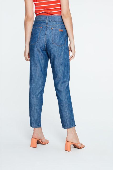 Calca-Jeans-Alfaiataria-de-Cintura-Alta-Costas--