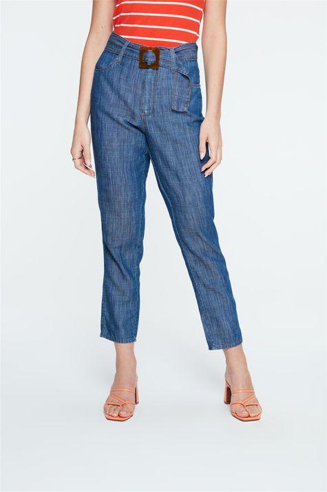 Calca-Jeans-Alfaiataria-de-Cintura-Alta-Detalhe--