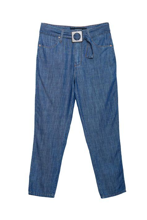 Calca-Jeans-Alfaiataria-de-Cintura-Alta-Detalhe-Still--