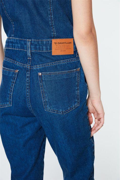 Macacao-Jeans-Longo-de-Manga-Curta-Detalhe-1--