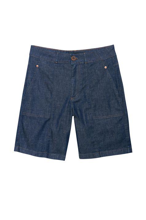 Bermuda-Jeans-Justa-Cintura-Alta-Detalhe-Still--