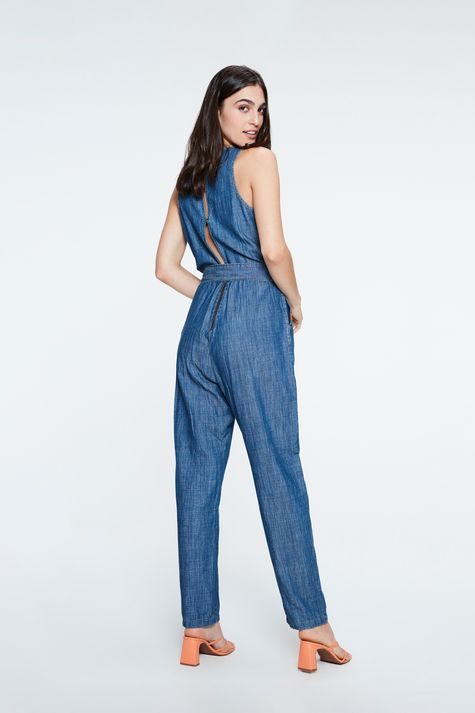 Macacao-Jeans-Cropped-com-Cinto-Costas--