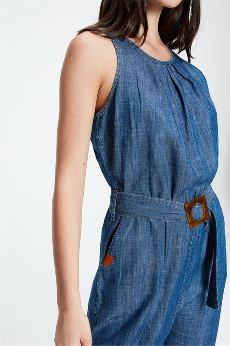 Macacao-Jeans-Cropped-com-Cinto-Detalhe--