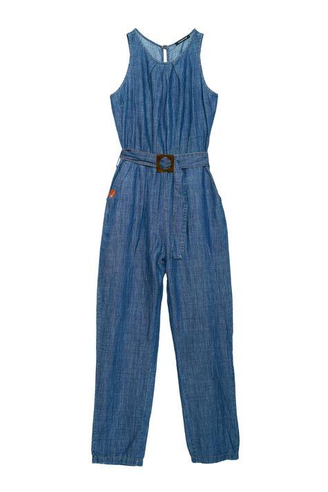Macacao-Jeans-Cropped-com-Cinto-Detalhe-Still--