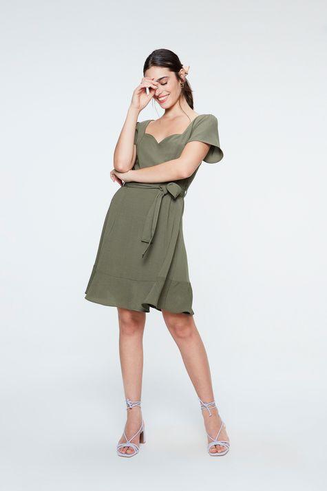 Vestido-Medio-Solto-com-Amarracao-Detalhe-1--