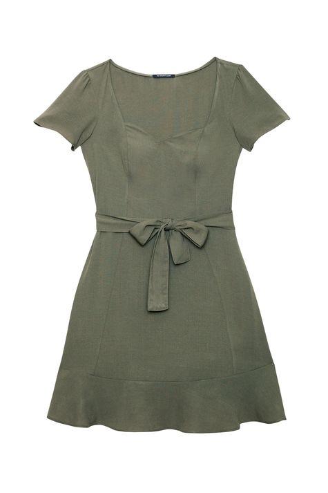Vestido-Medio-Solto-com-Amarracao-Detalhe-Still--