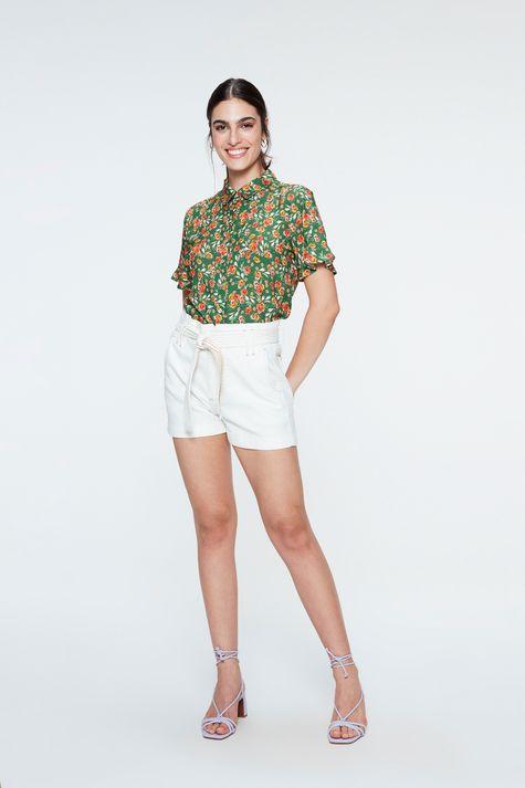 Camisa-Estampada-Floral-Feminina-Detalhe-1--