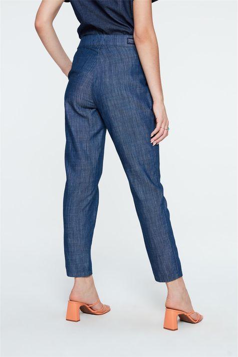 Calca-Jeans-Chino-Cropped-Feminina-Costas--