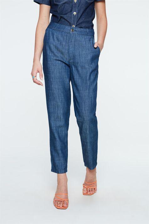 Calca-Jeans-Chino-Cropped-Feminina-Detalhe--
