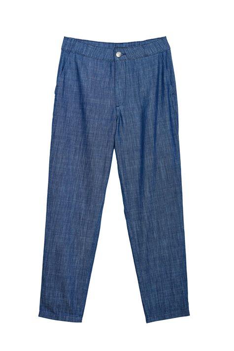 Calca-Jeans-Chino-Cropped-Feminina-Detalhe-Still--