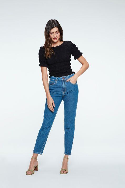 Calca-Mom-Jeans-Azul-Medio-Frente--