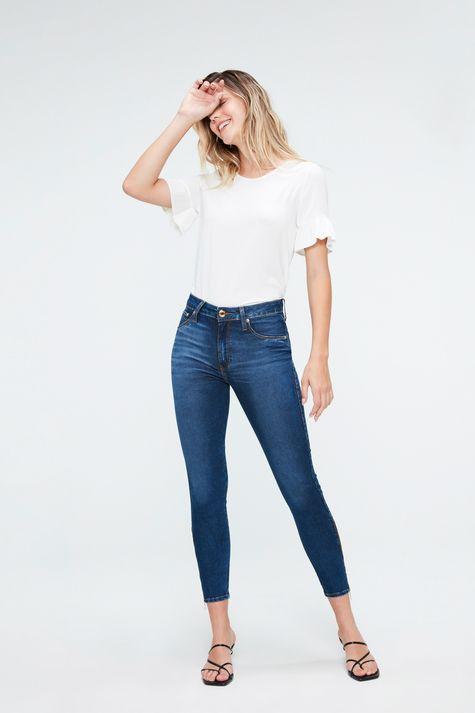 Calca-Jeans-Jegging-Cropped-com-Ziper-Frente--