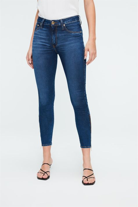 Calca-Jeans-Jegging-Cropped-com-Ziper-Frente-1--
