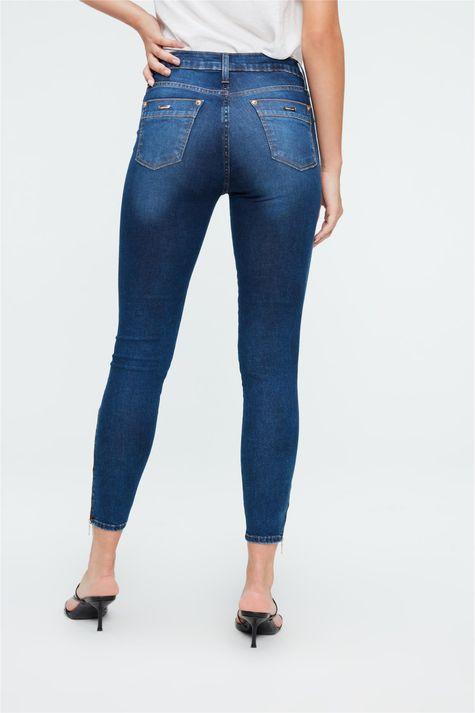 Calca-Jeans-Jegging-Cropped-com-Ziper-Costas--