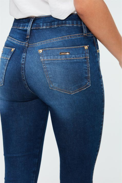 Calca-Jeans-Jegging-Cropped-com-Ziper-Detalhe--