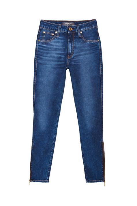 Calca-Jeans-Jegging-Cropped-com-Ziper-Detalhe-Still--