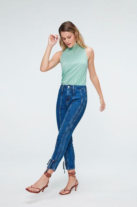 Calca-Jeans-Cropped-de-Cintura-Altissima-Frente--