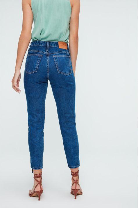 Calca-Jeans-Cropped-de-Cintura-Altissima-Costas--