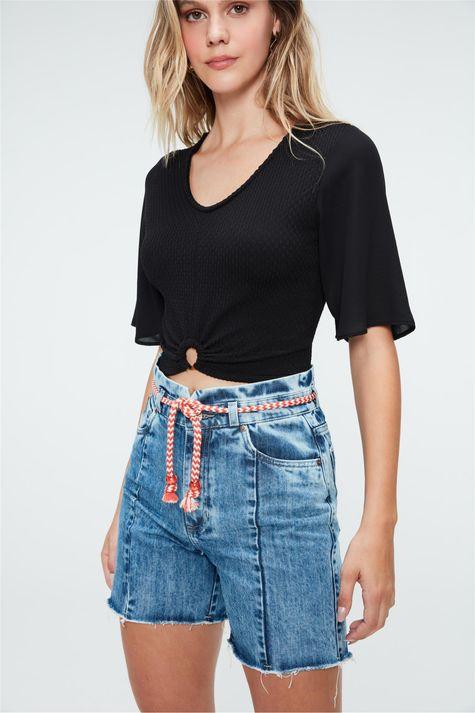 Bermuda-Jeans-Clochard-com-Cadarco-Frente--
