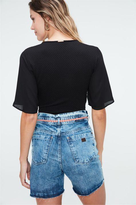 Bermuda-Jeans-Clochard-com-Cadarco-Costas--