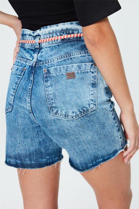 Bermuda-Jeans-Clochard-com-Cadarco-Detalhe-1--