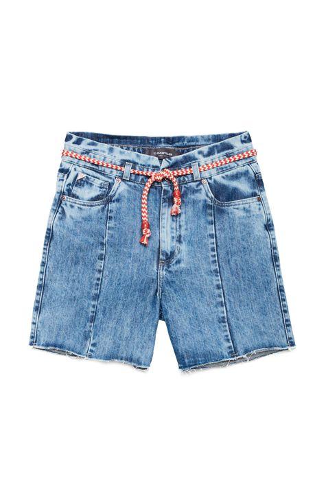 Bermuda-Jeans-Clochard-com-Cadarco-Detalhe-Still--