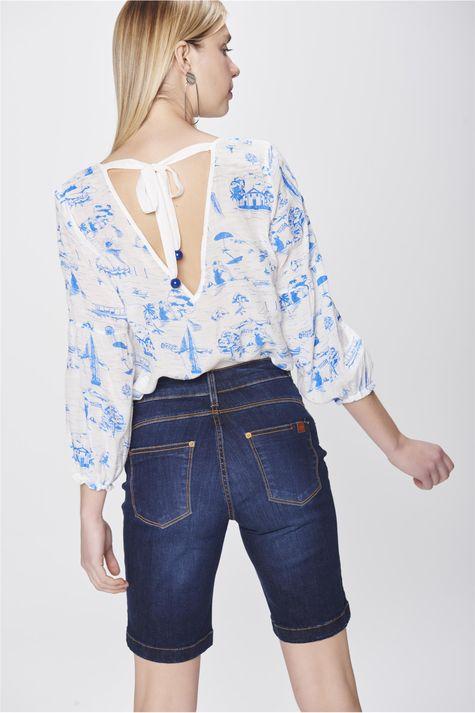 Bermuda-Jeans-Justa-Feminina-Costas--