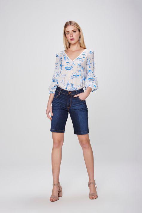Bermuda-Jeans-Justa-Feminina-Detalhe-1--