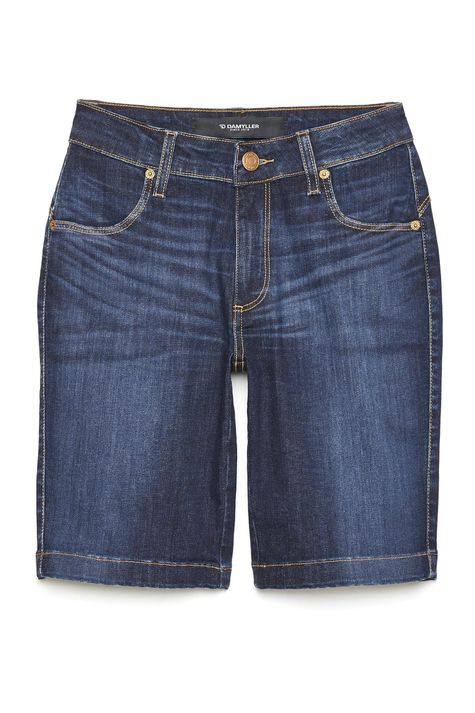 Bermuda-Jeans-Justa-Feminina-Detalhe-Still--