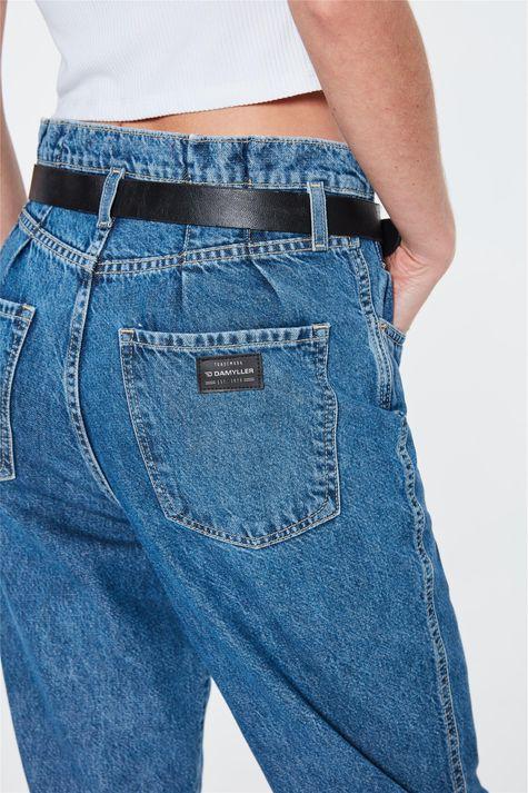 Calca-Jeans-Clochard-Cropped-com-Pregas-Detalhe-1--