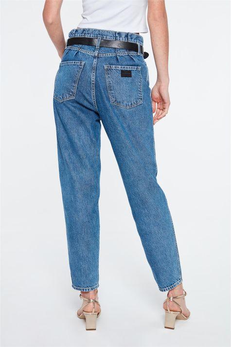 Calca-Jeans-Clochard-Cropped-com-Pregas-Costas--