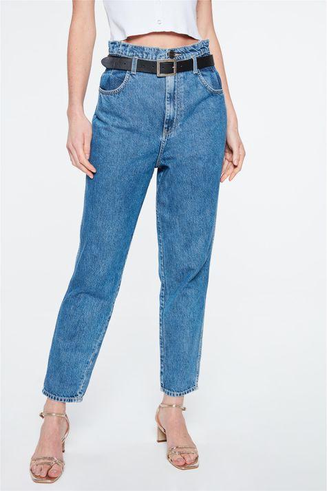 Calca-Jeans-Clochard-Cropped-com-Pregas-Detalhe--