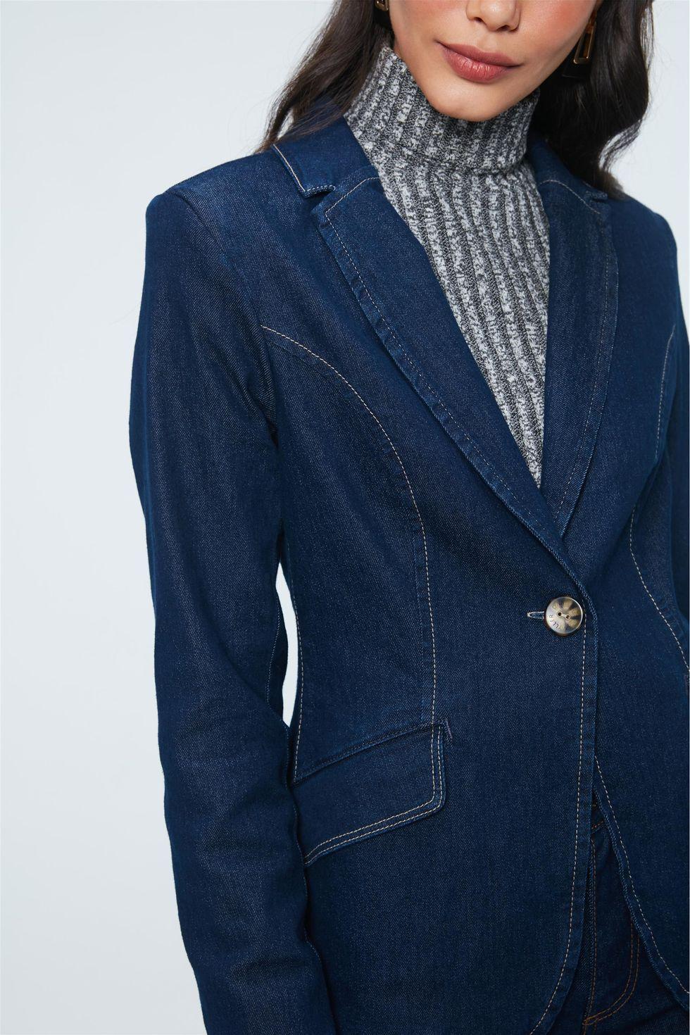 Blazer-Jeans-Feminino-Frente--
