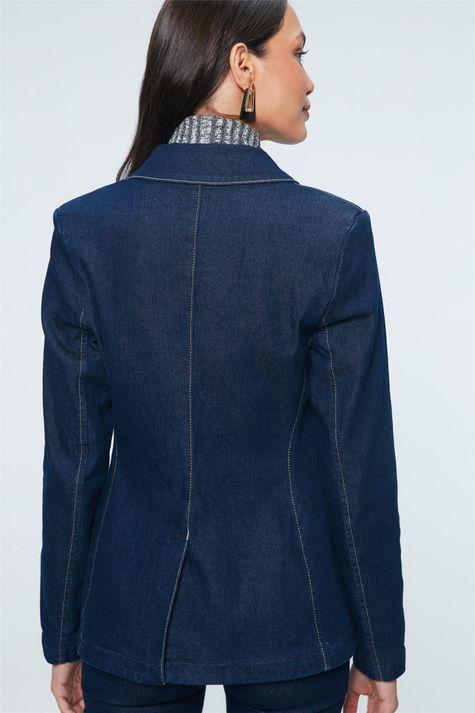 Blazer-Jeans-Feminino-Costas--